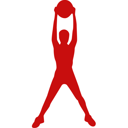 fcm icon