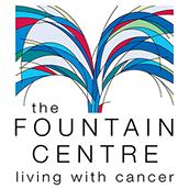 foundation centre