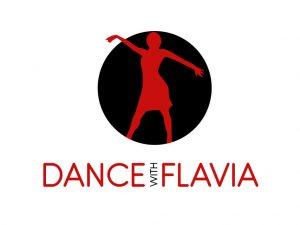 dance with flavia