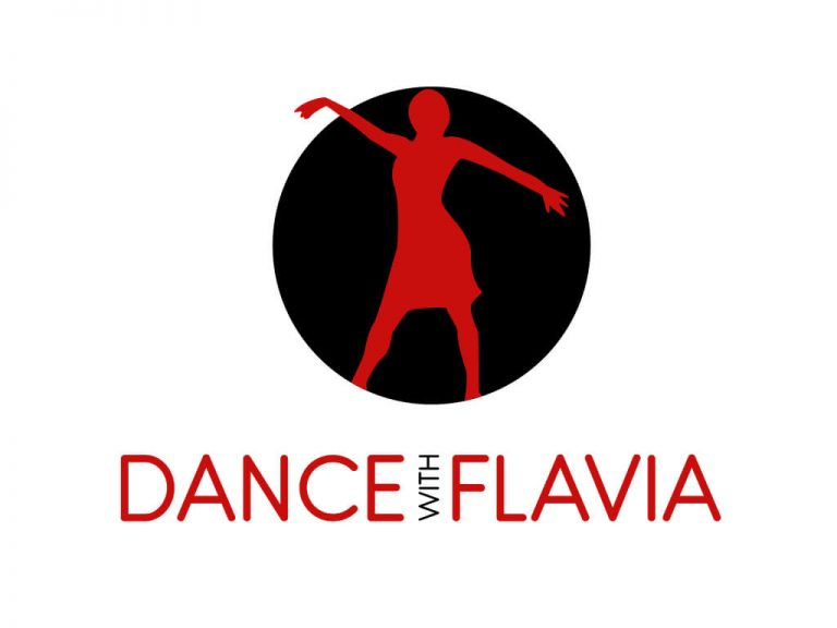 Would you like to 'Dance With Flavia'?